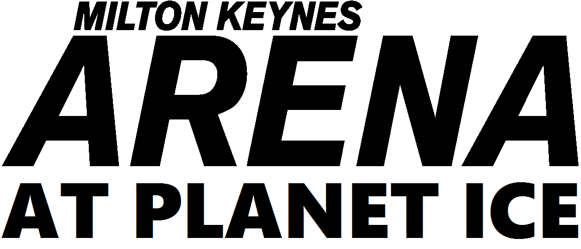 mk arena logo temporary planet ice small